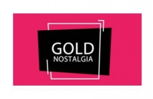 May 2018 Gold Nostalgic Packs BY The Godfathers Of Deep House SA